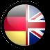 german english phrases dictionary
