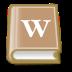 citaty latina wiki