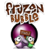 frozen bubble shooter game icon