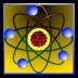 fyzika icon