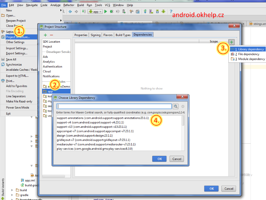 android-studio-add-library-into-project.png
