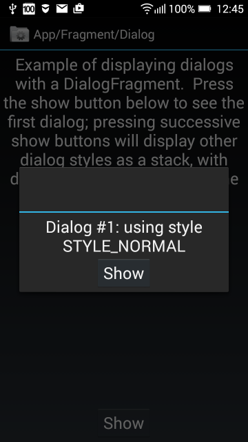 android_fragments_dialog.png