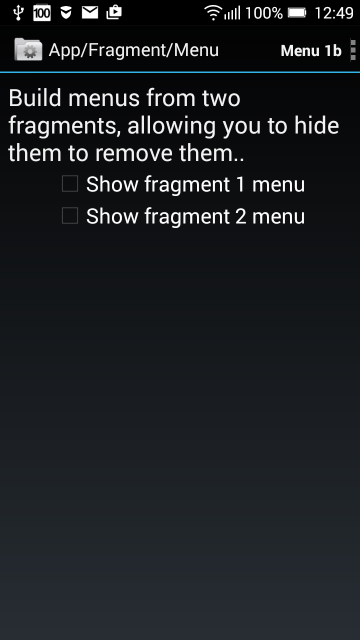 fragment_menu.png