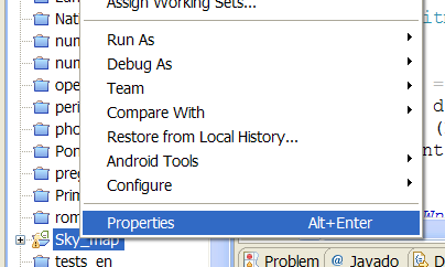 menu-item-project-properties-eclipse