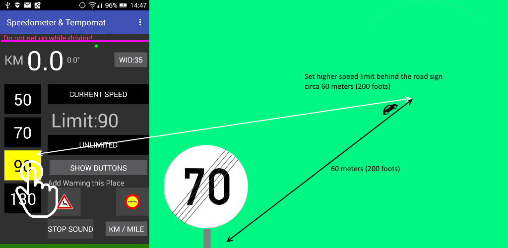 speedometer_tempomat_guide_2.png